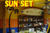 【居酒屋 SUNSET】no charge Bar ? 居酒屋 ? 06-6352-8829