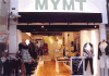 MYMT CLOTHING