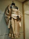 MADAME SEIKO