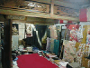 成田屋呉服店