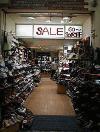 ククル靴店